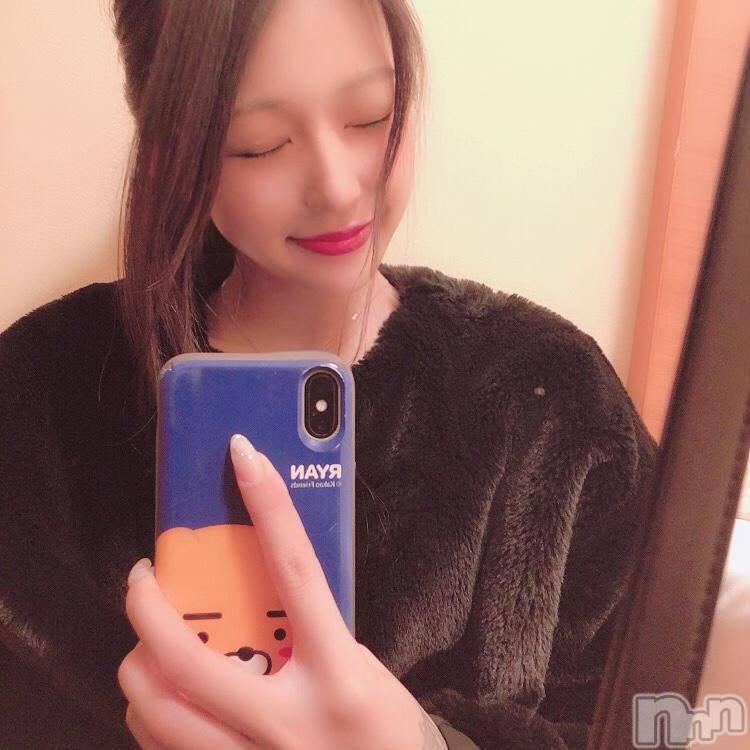 松本デリヘルCherry Girl(チェリーガール) 現役モデルみらい(21)の2月14日写メブログ「おはよお!」