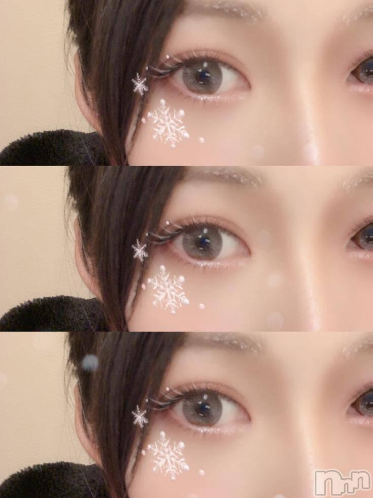 松本デリヘルCherry Girl(チェリーガール) 現役モデルみらい(21)の2月15日写メブログ「おはようございます!四日目!」