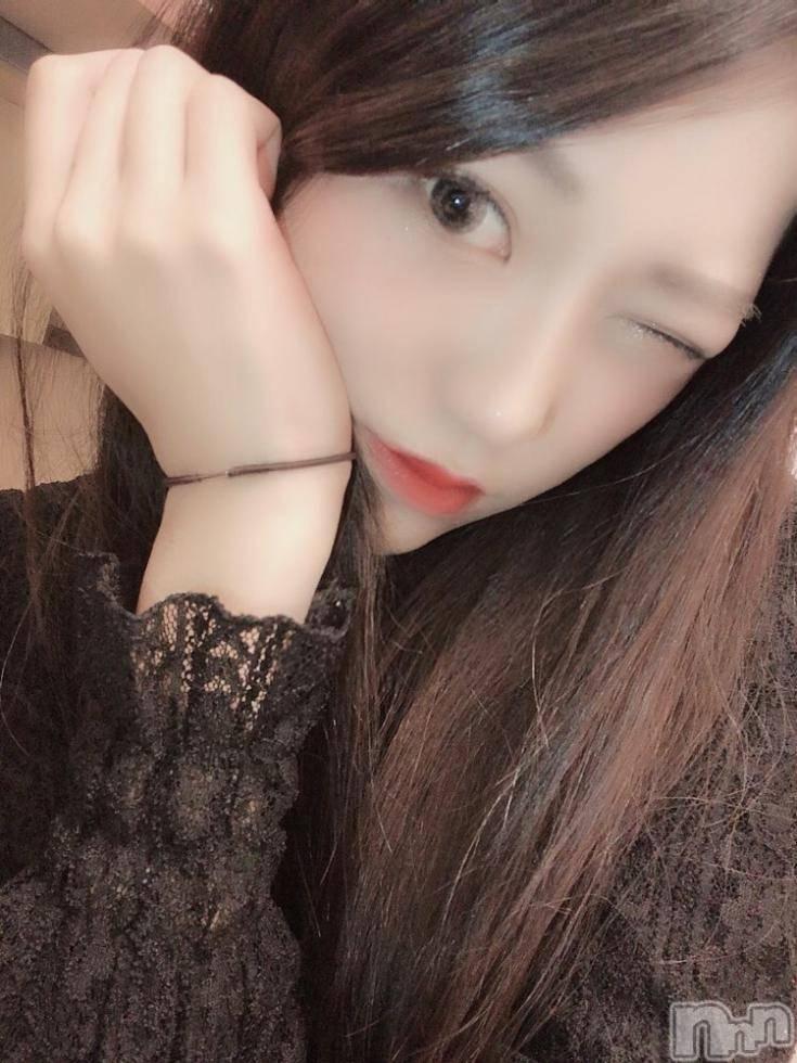 松本デリヘルCherry Girl(チェリーガール) 現役モデルみらい(21)の2月16日写メブログ「お礼日記_(´ω`_)⌒)_!!!」
