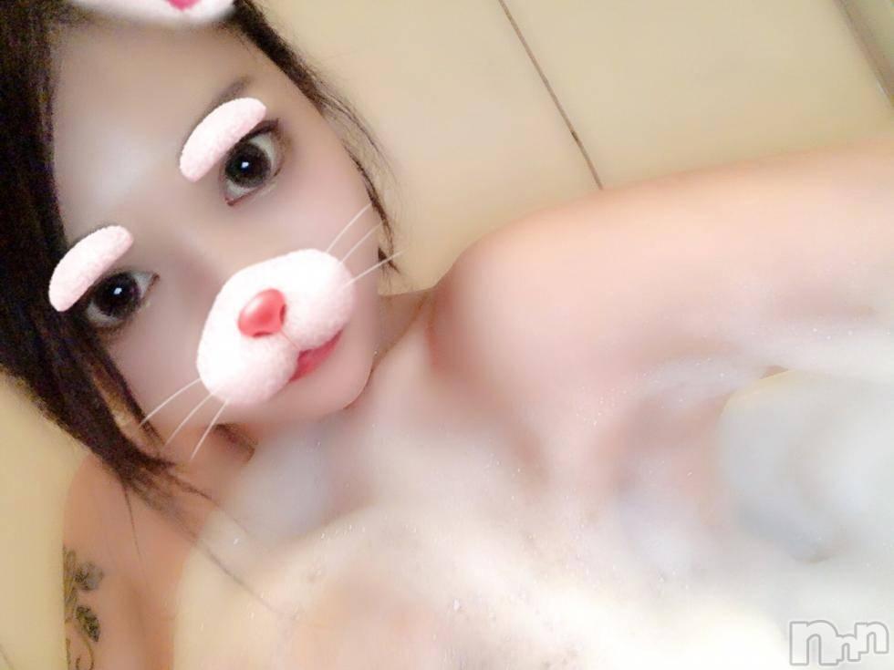 松本デリヘルCherry Girl(チェリーガール) 現役モデルみらい(21)の2月16日写メブログ「おはようございます!」