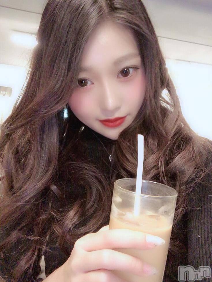 松本デリヘルCherry Girl(チェリーガール) 現役モデルみらい(21)の2月17日写メブログ「お礼日記!」