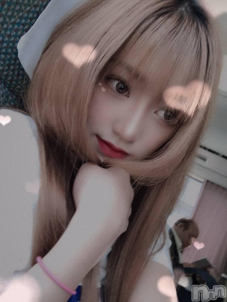 松本デリヘルCherry Girl(チェリーガール) 現役モデルみらい(21)の5月22日写メブログ「おなかすいた。。。」