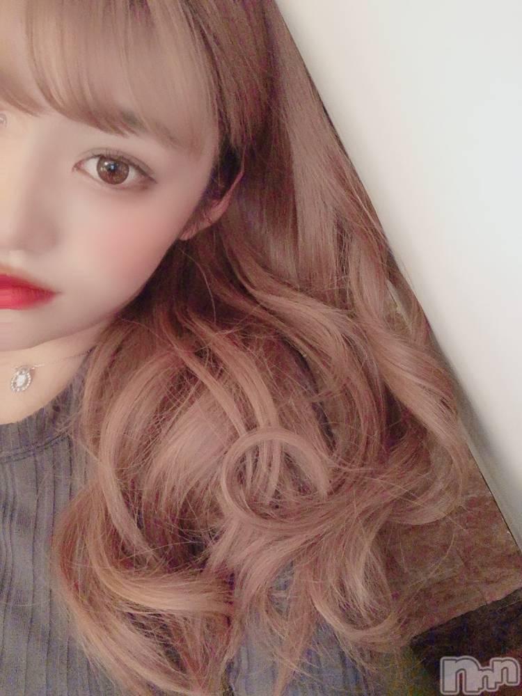 松本デリヘルCherry Girl(チェリーガール) 現役モデルみらい(21)の5月23日写メブログ「1日目終了」