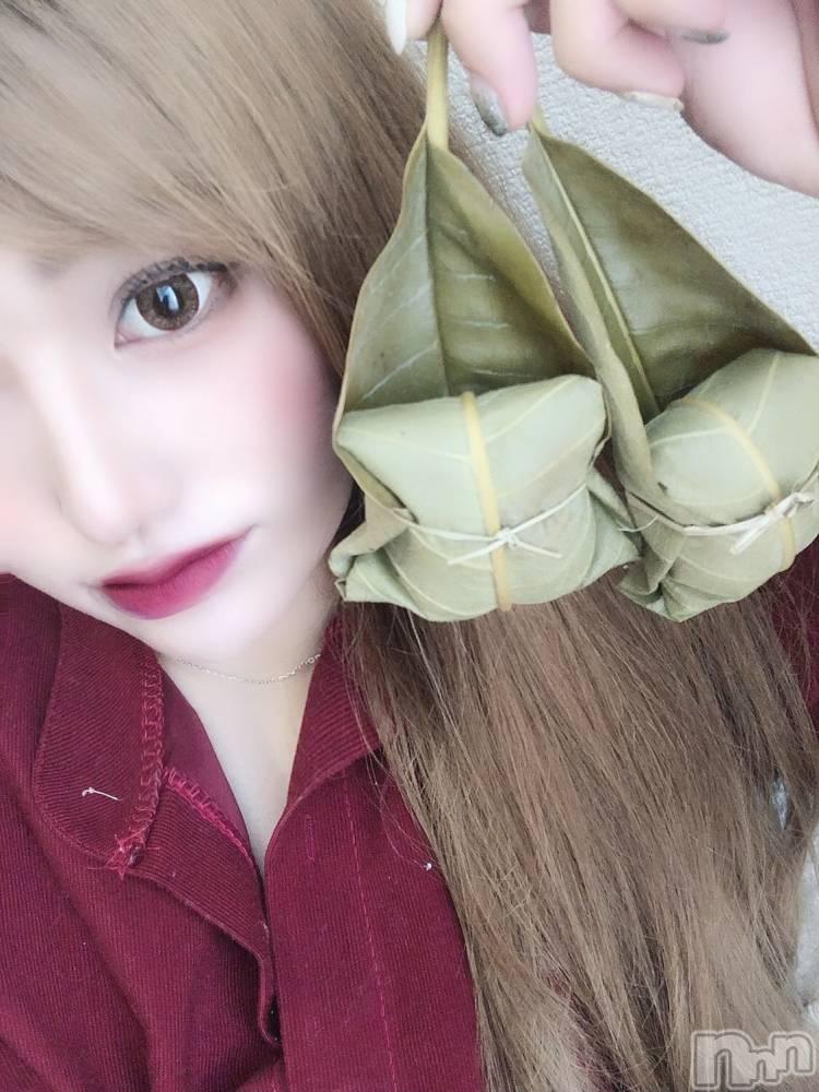 松本デリヘルCherry Girl(チェリーガール) 現役モデルみらい(21)の5月23日写メブログ「おはよう!!!」