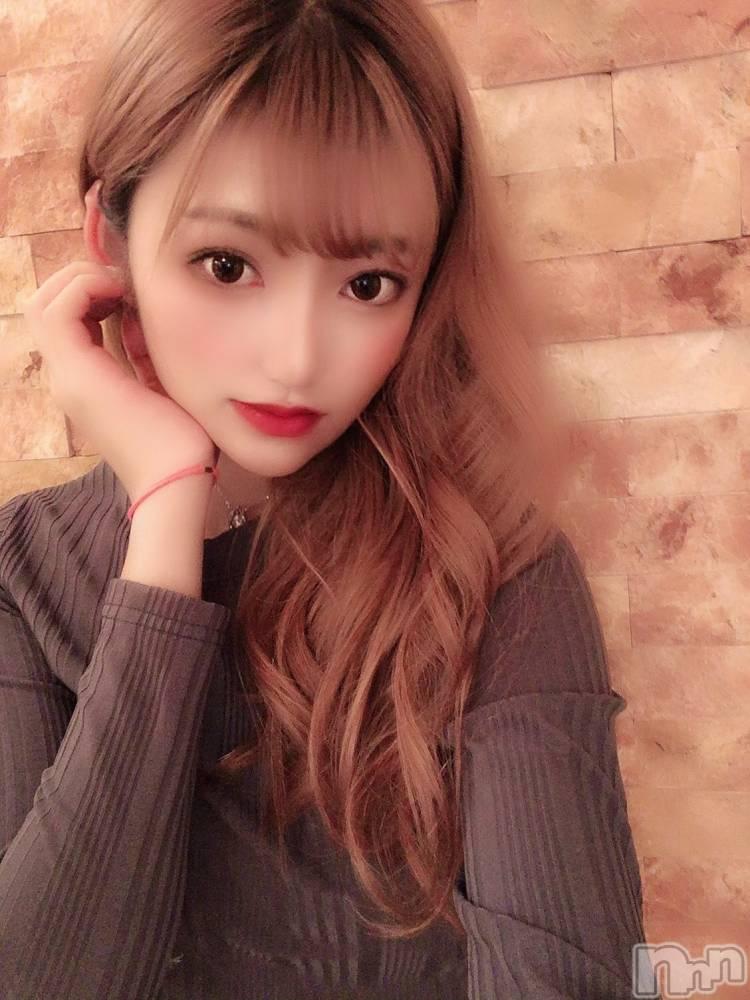 松本デリヘルCherry Girl(チェリーガール) 現役モデルみらい(21)の5月24日写メブログ「2日目終了!!!」