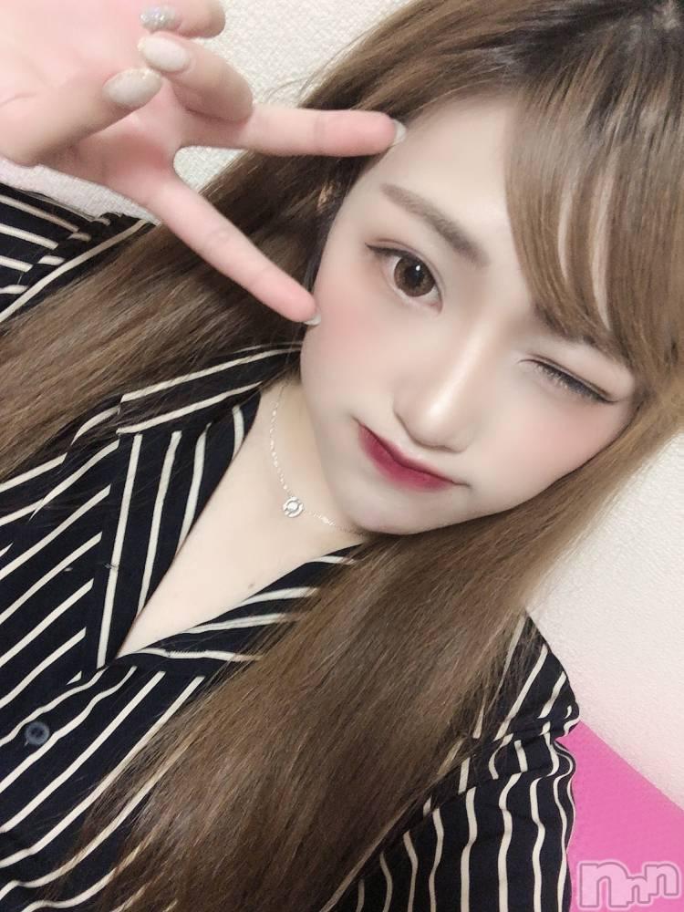 松本デリヘルCherry Girl(チェリーガール) 現役モデルみらい(21)の5月24日写メブログ「うわ!うわ!うわ!」