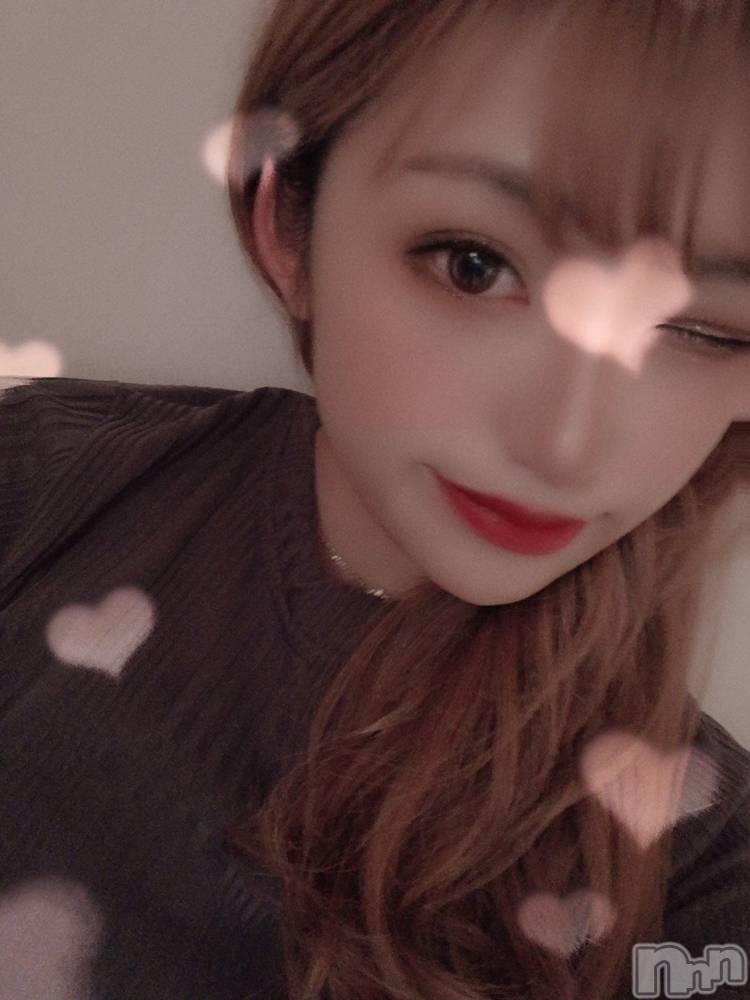松本デリヘルCherry Girl(チェリーガール) 現役モデルみらい(21)の5月25日写メブログ「三日目終了!!!」