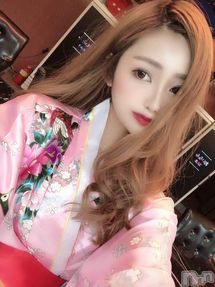 松本デリヘルCherry Girl(チェリーガール) 現役モデルみらい(21)の5月25日写メブログ「おはみん」