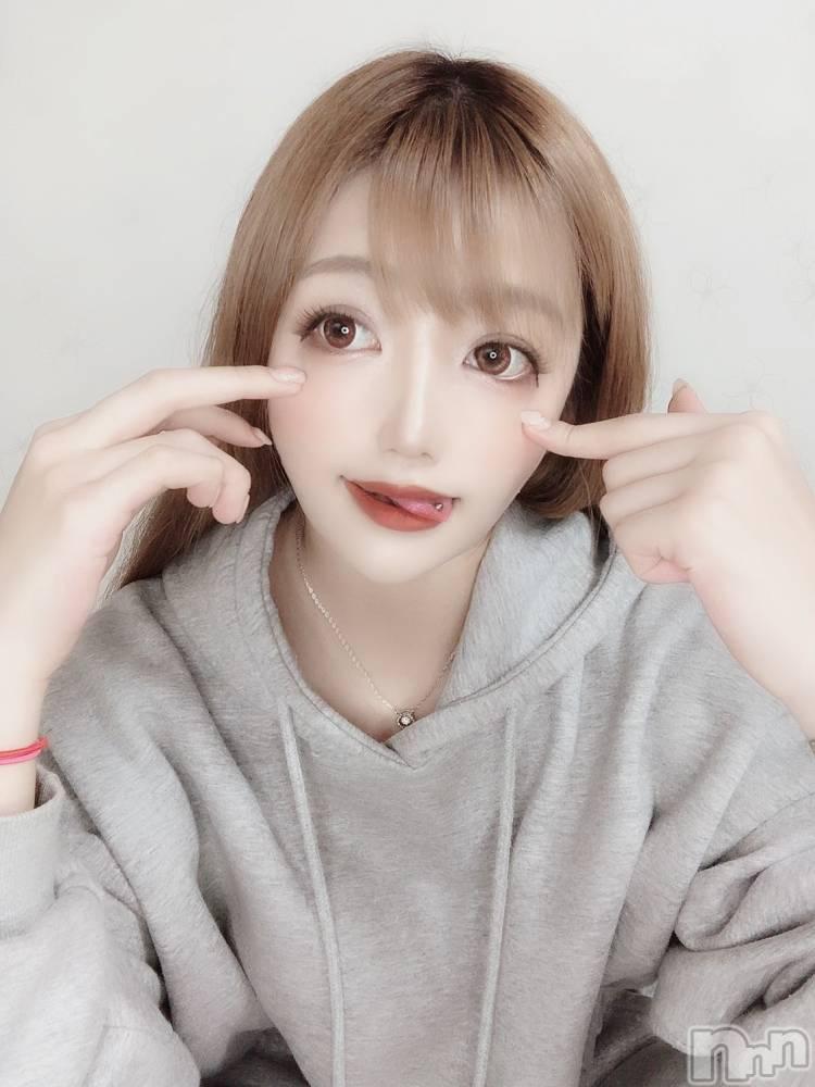 松本デリヘルCherry Girl(チェリーガール) 現役モデルみらい(21)の5月26日写メブログ「お礼日記(^^)」