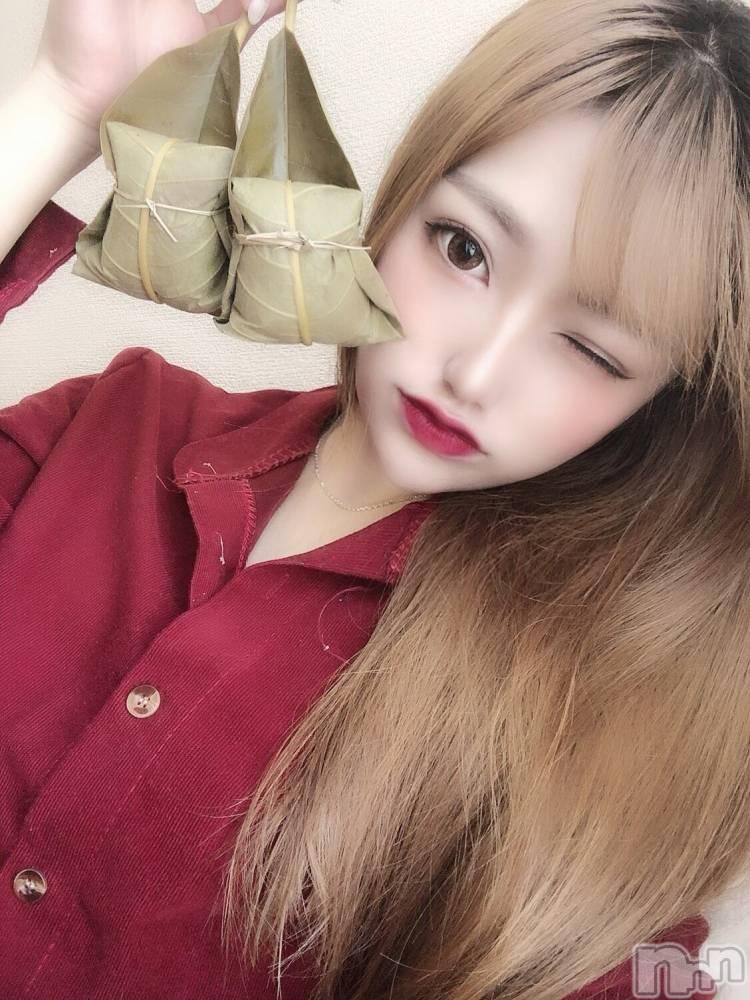 松本デリヘルCherry Girl(チェリーガール) 現役モデルみらい(21)の5月26日写メブログ「おはようございます!」