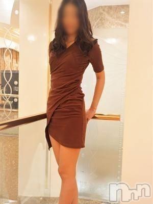 現役モデルみらい(21)のプロフィール写真3枚目。身長161cm、スリーサイズB83(C).W56.H82。松本デリヘルCherry Girl(チェリーガール)在籍。
