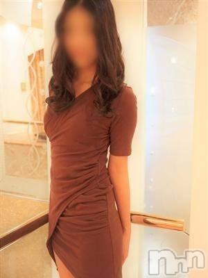 現役モデルみらい(21)のプロフィール写真4枚目。身長161cm、スリーサイズB83(C).W56.H82。松本デリヘルCherry Girl(チェリーガール)在籍。