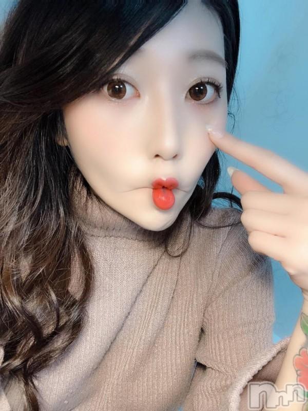 松本デリヘルCherry Girl(チェリーガール) 現役モデルみらい(21)の2019年2月12日写メブログ「おはよお!」