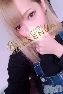 みおん☆Fカップ(22) 身長167cm、スリーサイズB90(F).W57.H85。上田デリヘル BLENDA GIRLS(ブレンダガールズ)在籍。