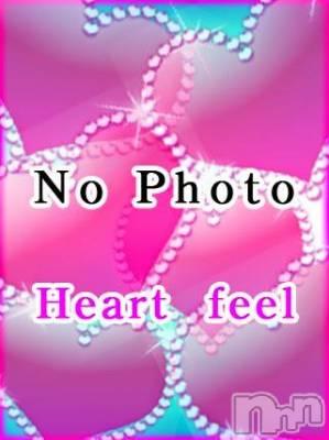 くるみ(31) 身長159cm、スリーサイズB87(C).W66.H89。伊那ピンサロ Heart feel(ハートフィール)在籍。