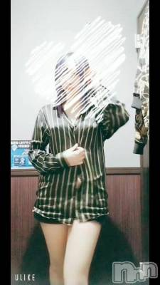 松本デリヘル VANILLA(バニラ) みれい(18)の4月14日動画「★人前で脱いじゃった」