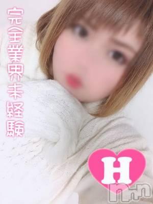 【妹】ちか(18) 身長152cm、スリーサイズB98(G以上).W68.H90。 Chou-Chou在籍。
