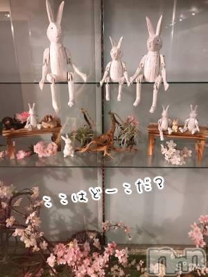 新潟デリヘル Office Amour(オフィスアムール) じゅり(28)の9月27日写メブログ「結婚してるの?」