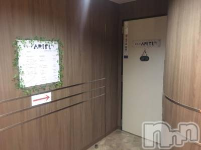 新潟駅前スナック すなっくARIEL(スナックアリエル)の店舗イメージ枚目