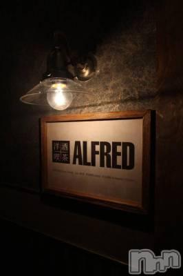 古町ガールズバー 洋酒喫茶ALFRED(ヨウシュキッサアルフレッド)の店舗イメージ枚目