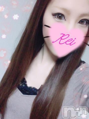 長岡人妻デリヘルmamaCELEB(ママセレブ) れい(27)の2018年12月7日写メブログ「こんにちは?」