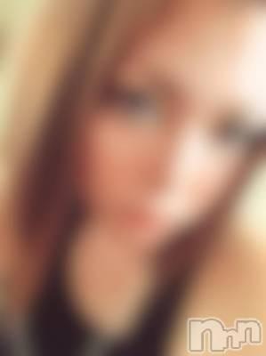 ルイ☆☆(24) 身長161cm、スリーサイズB93(D).W56.H81。上田デリヘル Apricot Girl(アプリコットガール)在籍。