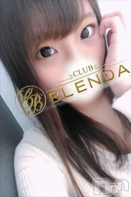 まみ☆Fカップ(20) 身長160cm、スリーサイズB90(F).W58.H90。上田デリヘル BLENDA GIRLS(ブレンダガールズ)在籍。