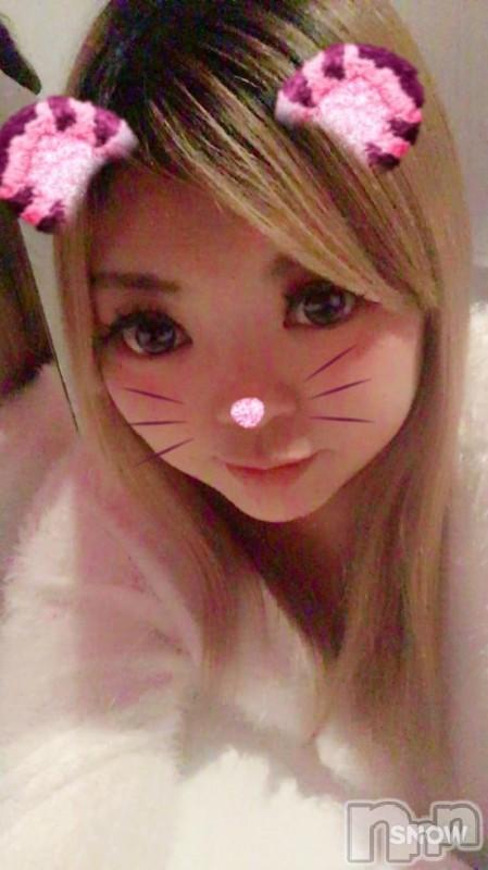 上田デリヘルApricot Girl(アプリコットガール) みさこ☆(26)の2018年12月8日写メブログ「ラスト1枠ー!」