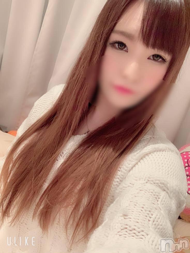 上田デリヘルBLENDA GIRLS(ブレンダガールズ) りお☆責め好き(22)の3月12日写メブログ「みっかめ」