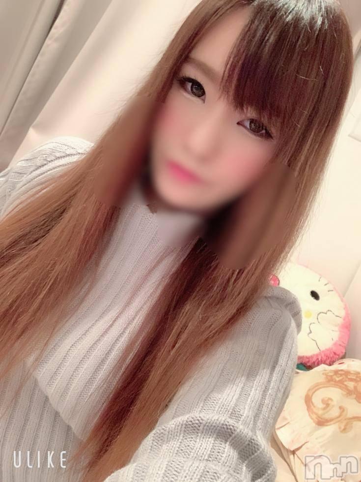 上田デリヘルBLENDA GIRLS(ブレンダガールズ) りお☆責め好き(22)の3月13日写メブログ「かんりょ!」