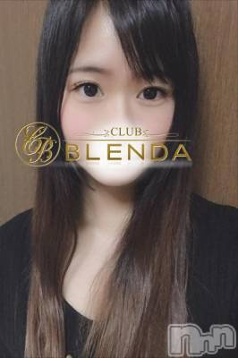 みずき☆激かわ(19) 身長154cm、スリーサイズB83(B).W57.H83。上田デリヘル BLENDA GIRLS(ブレンダガールズ)在籍。