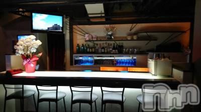 古町スナック Bar カマチョ(バー カマチョ)の店舗イメージ枚目