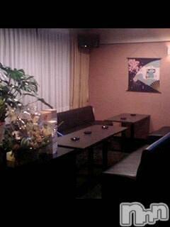新潟市江南区スナック スナック C&K(スナックシーアンドケイ)の店舗イメージ枚目
