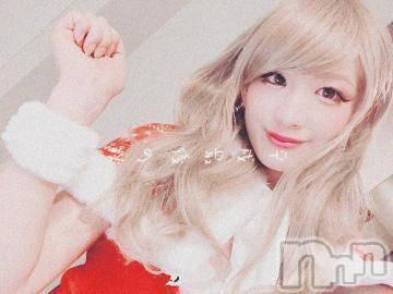 松本デリヘルES(エス) 一ノ瀬ラム(20)の12月28日写メブログ「お礼♪」