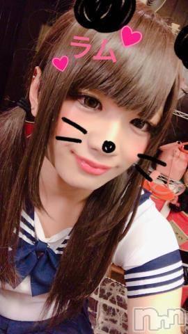 松本デリヘルES(エス) 一ノ瀬ラム(20)の3月20日写メブログ「夕方♪」