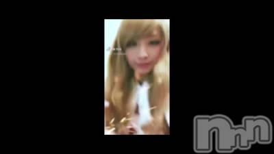 松本デリヘル ES(エス) 一ノ瀬ラム(20)の12月26日動画「本日15-です💕」