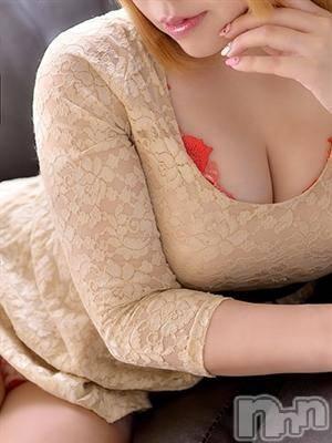 かぐら『超絶技巧の爆乳妻』(23) 身長156cm、スリーサイズB95(G以上).W59.H86。長野人妻デリヘル 金妻 長野店在籍。