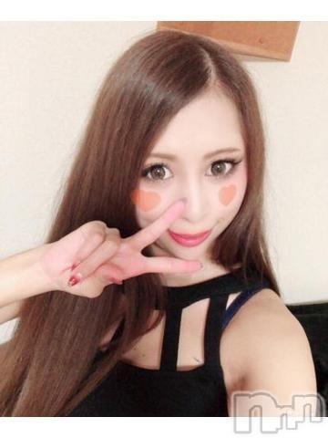 上越デリヘルLEGEND(レジェンド) エミカ☆☆(23)の2018年12月8日写メブログ「ラフォーレ112号室のおにいさま?」