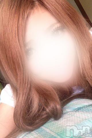 上越デリヘルLEGEND(レジェンド) コトノ(26)の2018年12月9日写メブログ「おわり!」