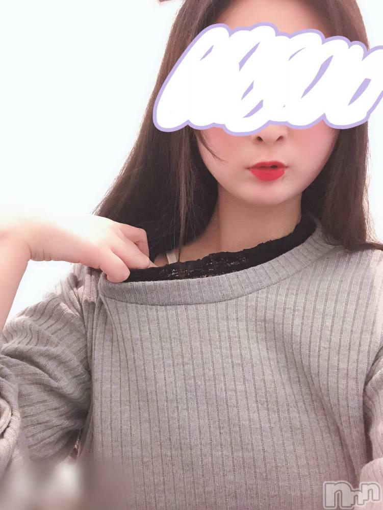 長岡人妻デリヘルmamaCELEB(ママセレブ) ようこ(24)の3月15日写メブログ「ヒモ」