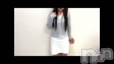 松本デリヘル ES(エス) ★NHつばさ★(21)の11月30日動画「High★Level☆クオリティ興奮度MAX★ 」