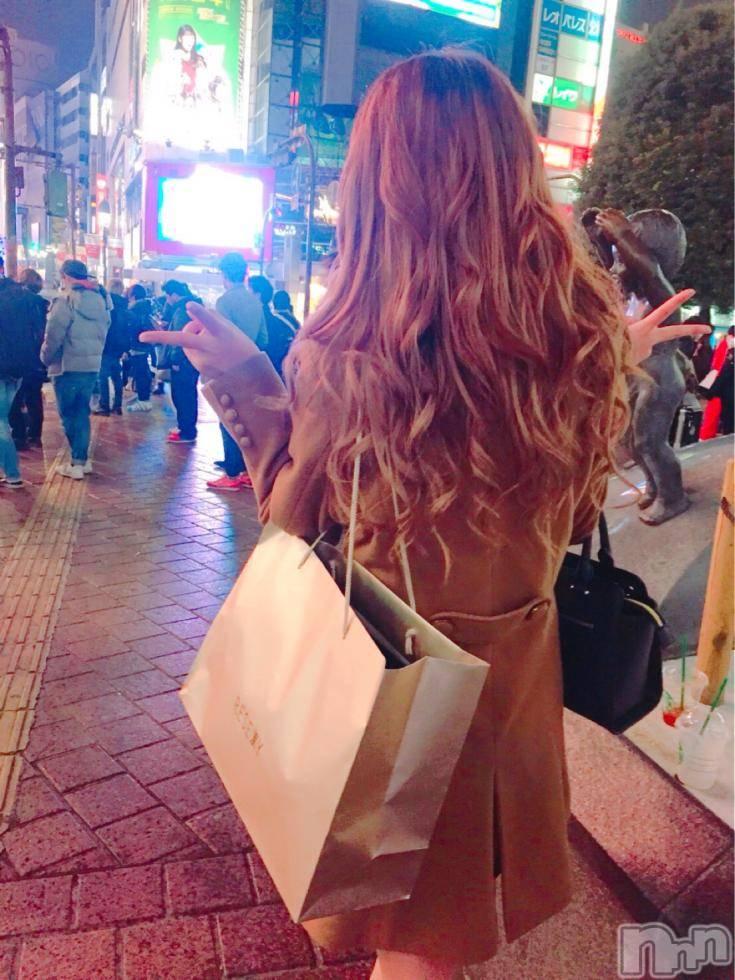長岡デリヘルROOKIE(ルーキー) 新人☆えれな(20)の12月17日写メブログ「週初めはもちろんえれな(≧∇≦*)」
