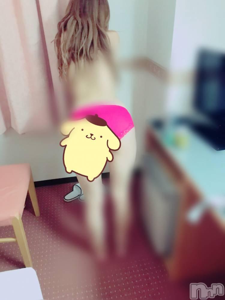 長岡デリヘルROOKIE(ルーキー) 新人☆えれな(20)の5月4日写メブログ「図書室で、、、」