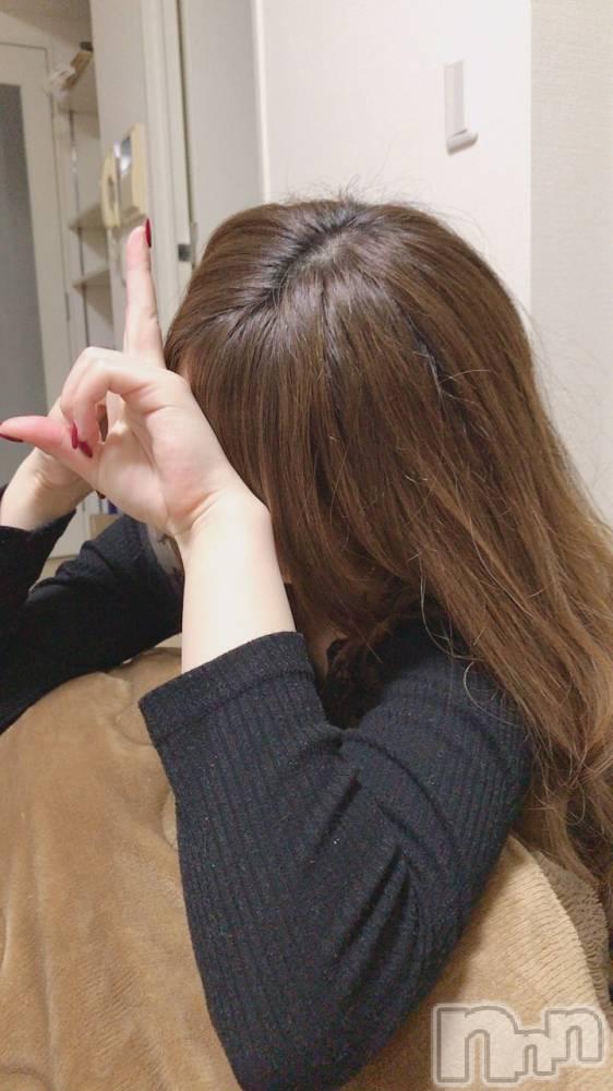 長岡デリヘルROOKIE(ルーキー) 新人☆えれな(20)の5月5日写メブログ「フェレイシオ」