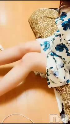 長岡デリヘル ROOKIE(ルーキー) 新人☆えれな(20)の12月13日動画「あと1週間ちょっとです。。。」