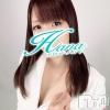 美雪☆新入店(32)