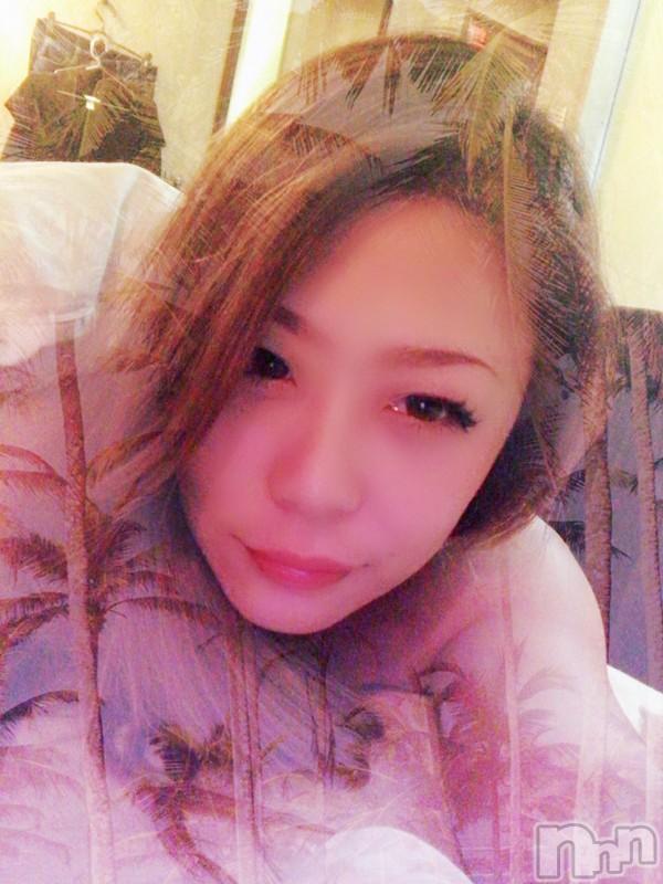 上田デリヘルApricot Girl(アプリコットガール) アンナ☆☆(26)の2019年4月16日写メブログ「お久しぶり(◡̈)/」