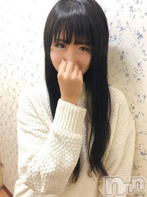 山本 カノン(25) 身長163cm、スリーサイズB85(C).W57.H84。松本デリヘル 源氏物語 松本店(ゲンジモノガタリ マツモトテン)在籍。