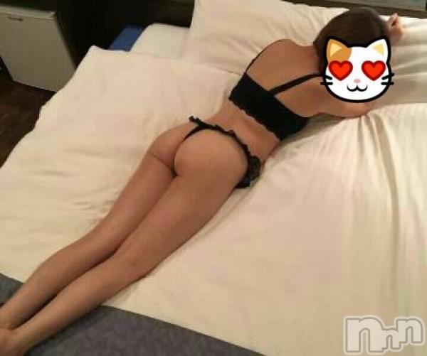 あや☆(38)のプロフィール写真1枚目。身長158cm、スリーサイズB85(D).W59.H83。上田デリヘルApricot Girl(アプリコットガール)在籍。