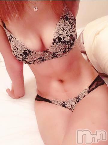 新潟デリヘルa・bitch+ ~アビッチプラス~(アビッチプラス) にこ(21)の12月10日写メブログ「ちゅっきん( *´?`*)?」